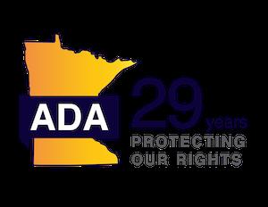 ADA 29th Anniversary Celebration a huge success