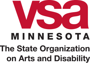 That's a wrap for VSA Minnesota