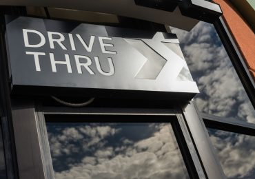 New drive-through window ban raises red flags