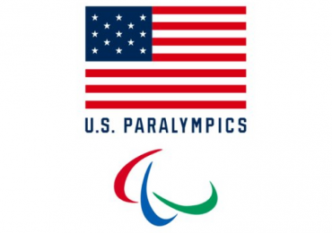 Paralympic trials to be in Minneapolis