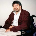 Support disability community journalism with your donation