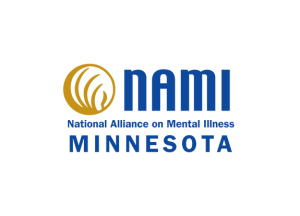 Champions for mental health honored by NAMI Minnesota