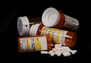 Opioid advisory group set
