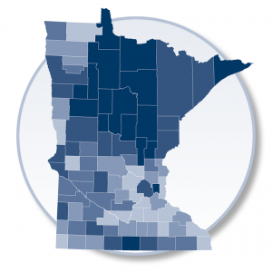 Use MinnesotaCare or Medicare? Deadlines are approaching