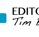Editor's Desk – February 2020