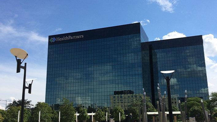 HealthPartners shutters home care unit