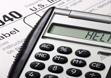 Income tax filing help available