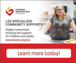 LSS SCS client