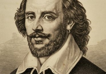 Guthrie Theater announces a rotation of Shakespeare's plays