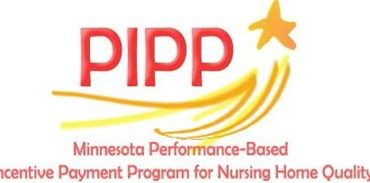 State grants provide variety of nursing home improvements