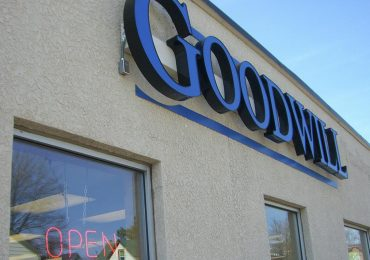 Layoffs at Northland Goodwill