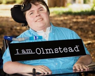 Olmstead subcabinet responds to pandemic