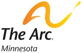 ARC Minnesota logo