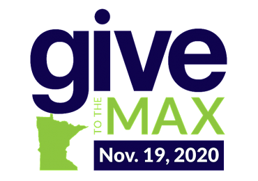 Support Access Press on Give to the Max Day
