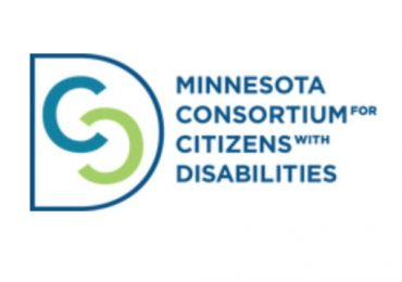 MNCCD board is changing