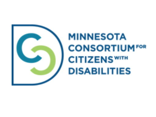 Make a difference for your community, join MNCCD this fall