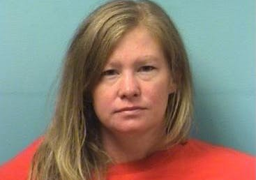 Woman faces charges in death