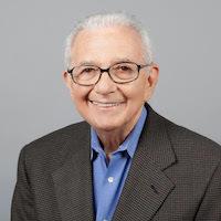 Dr. Kenneth Swaiman