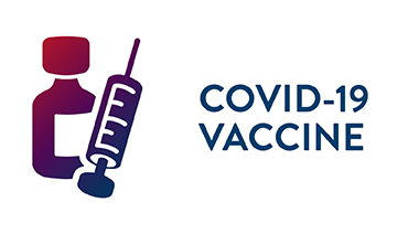 Vaccinations and priority are key topics