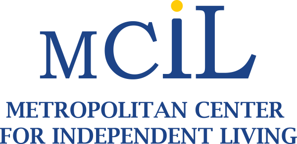 MCIL logo