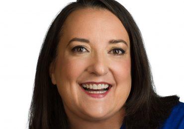 Access Press Announces New Executive Director