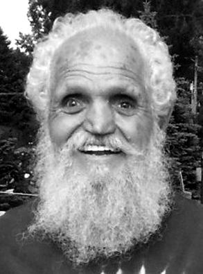 Ralph Hilgendorf