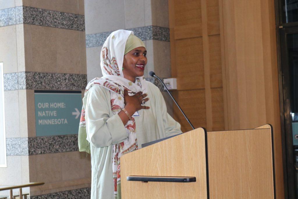 Fatima Molas